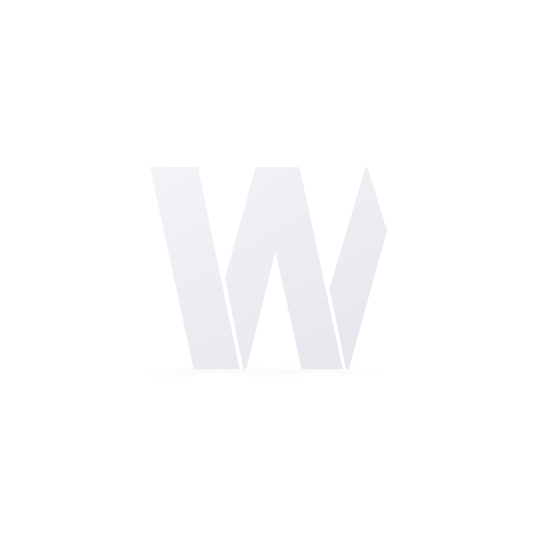 Wheel Woolie - Small
