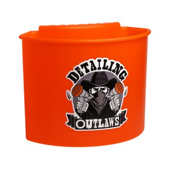 Detailing Outlaws Buckanizer - Orange