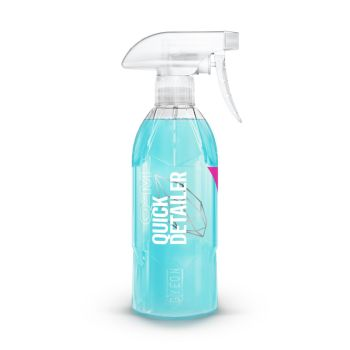 GYEON Q2M QuickDetailer - 400ml