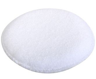 Swissvax Cleaner Fluid Pad