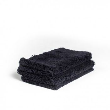 Auto Finesse Duo Edgeless Microfiber Towel