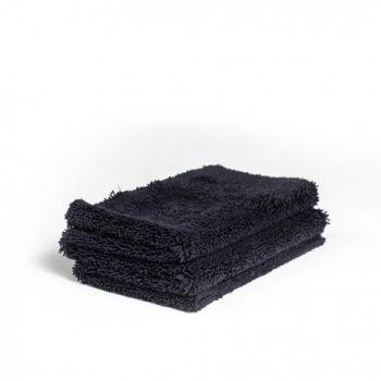 Auto Finesse Duo Edgeless Microfiber Towel