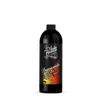 Auto Finesse Dynamite Traffic Film Remover 1L