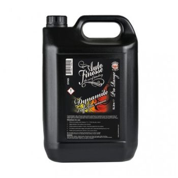 Auto Finesse - Dynamite Traffic Film Remover 5L