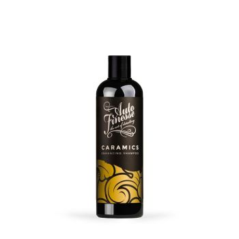 Auto Finesse - Caramics Enhancing Shampoo 500ml