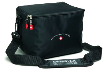 Swissvax Entry Collection Cooler Bag