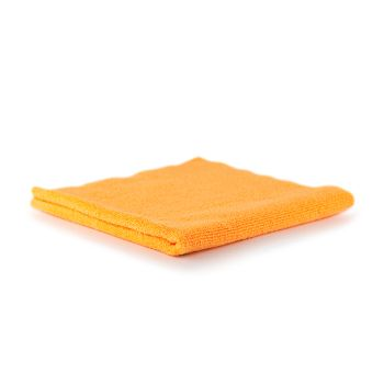 WAX-IT Exterior Towel