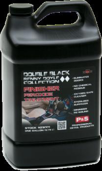 P&S - Finisher Peroxide Treatment Gallon
