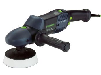 Festool Shinex RAP 150 FE