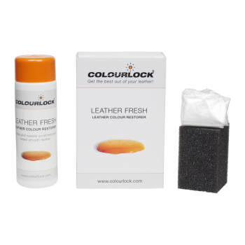 Colourlock Leder Fresh