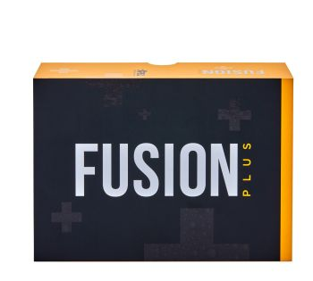 Xpel Fusion Plus