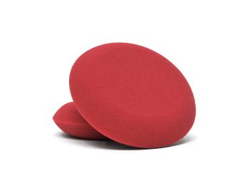 Gloss-it Applicator Pad