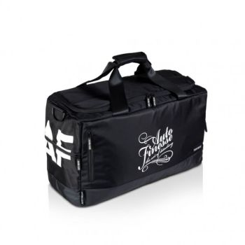 Auto Finesse Deluxe Holdall