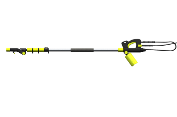 AVA - Telescopic Lance