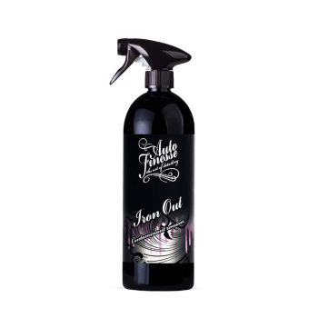 Auto Finesse Iron Out - 1000ml