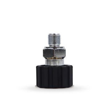 Autobrite - Connector Karcher HDS