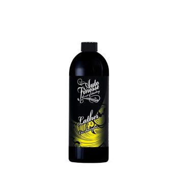 Auto Finesse Lather - 1L