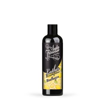Auto Finesse Lather Lemon Infusion - 500ml