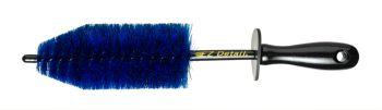 EZ Detail - Little EZ Detail Brush