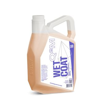 Gyeon Q2 WetCoat - 4l