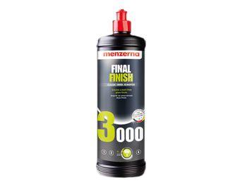 Menzerna FF3000 - 1L