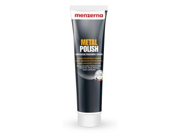 Menzerna Polishing Cream