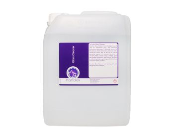 Nanolex Glass Cleaner - 5L