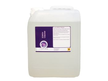 Nanolex Interior Cleaner - 5L