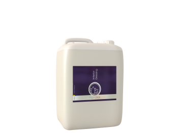 Nanolex Interior Dressing - 5L