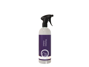 Nanolex Interior Dressing - 750ml