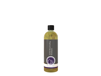 Nanolex Matte Reactivating Shampoo - 750ml