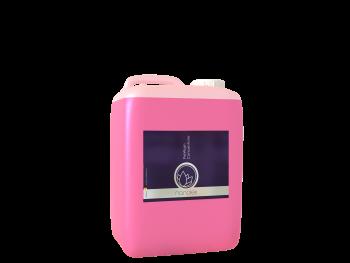 Nanolex PreWash Concentrate - 5L