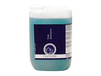 Nanolex Pure Shampoo - 5L
