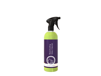 Nanolex Reactivating Glass Cleaner - 750ml