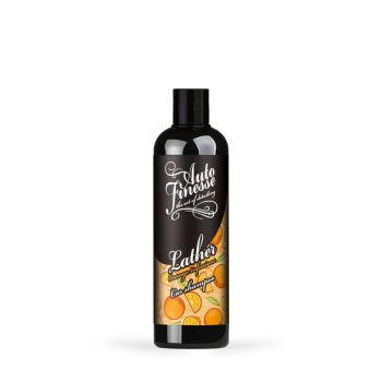 Auto Finesse Lather Orange Infusion - 500ml