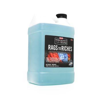 P&S - Rags To Riches Microfiber Detegent Gallon