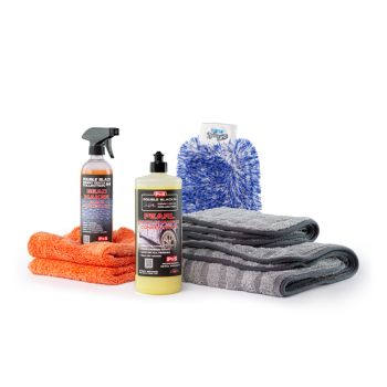 P&S - Wash Kit - Basic