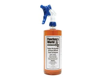 Poorboys All Purpose Cleaner