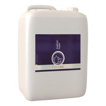 Nanolex - PreWash Foam 5L