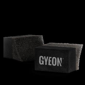 GYEON - Q²M Tire Applicator Small