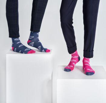 Gyeon Socks