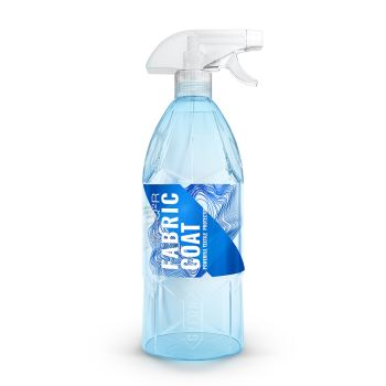 GYEON Q2R FabricCoat - 1000ml