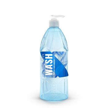 GYEON Q2R Wash - 1000ml