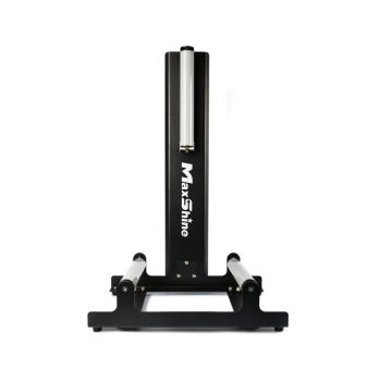 Maxshine Wheel Stand Tire Roller