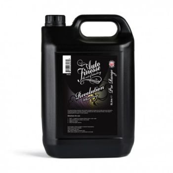 Auto Finesse Revolution - 5L