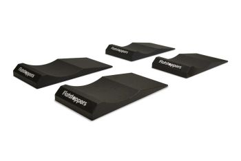Race Ramps Flatstoppers - XL