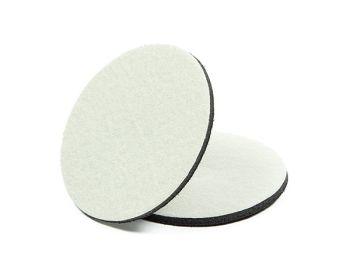 Rupes 125mm Soft Interface Pad