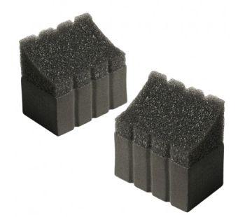 Soft99 Tyre Sponge