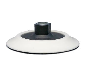 Scholl Concepts Backing Plate - Large