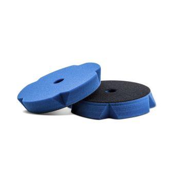 Scholl Concepts Ninja Finish Pad Blue 145mm